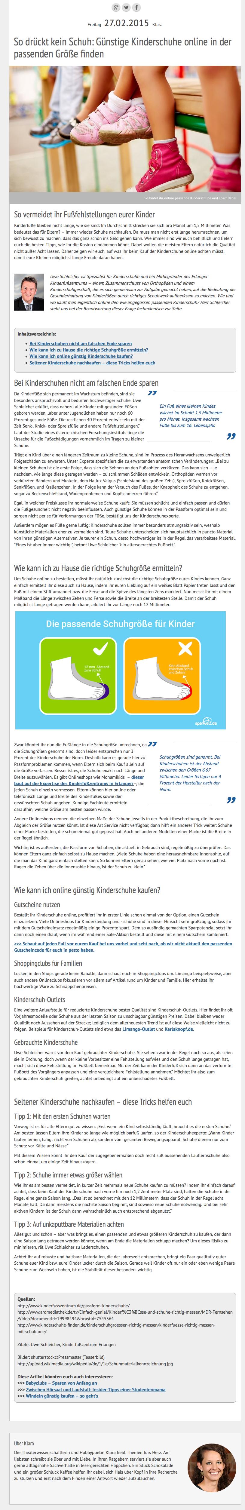 SW-Artikel_Kinderschuhe passend & günstig online kaufen 2015-10-19 09-51-12